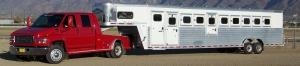 truck-trailer-2.jpg